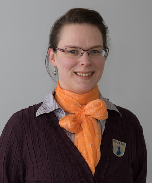 Taina Parikka