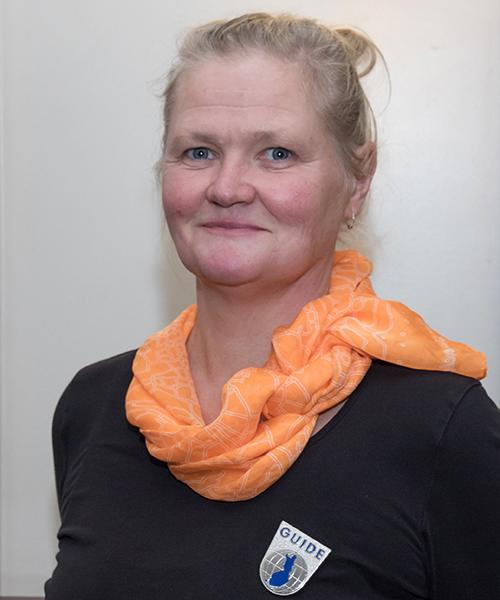 Ghita Branders